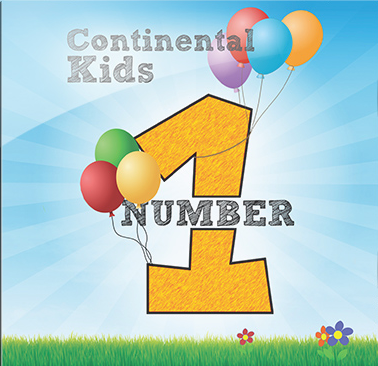 Number_ONE_ContinentalKids-crop
